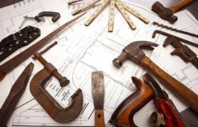 Riparte il contributo a fondo perduto per le imprese artigiane