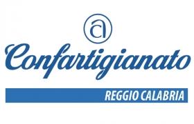 Confartigianato Reggio Calabria: Lo Stato paghi gli affitti delle aziende chiuse in questi mesi