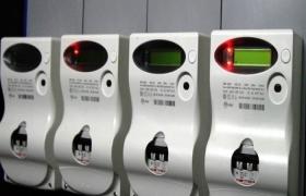 ENERGIA – Bene emendamento per sgravi a piccole imprese, ma serve riforma oneri generali di sistema