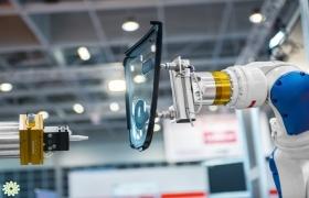 LAVORO – Formazione continua per 'governare' Industria 4.0
