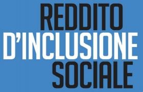 Reddito di inclusione 2018, requisiti e come fare domanda